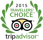 2015-travellers-choice
